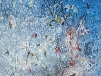 FLAVIA-FRANCESCHINI-En-pathos-2014-elaborazione-grafica-di-immagine-video-cm-40x100